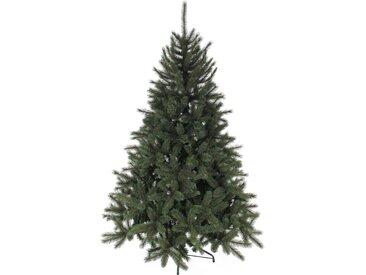 Black Box Trees Weihnachtsbaum 'Toronto' deluxe green 185 cm