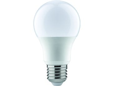 Paulmann LED-Lampe E27 6,5 W