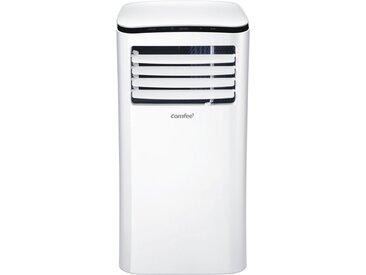 Comfee Klimagerät 'MPPH-08CRN7' 8000 BTU