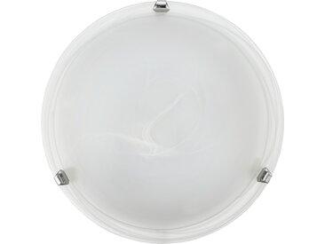 EGLO Deckenleuchte Weiß 'Salome'