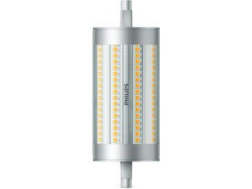 Philips LED-Lampe 150 W R7S 2460 lm, dimmbar
