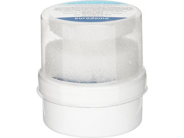 eurodomo Pflegemittel 'Eurofix' für Edelstahl-Spülen 125 ml