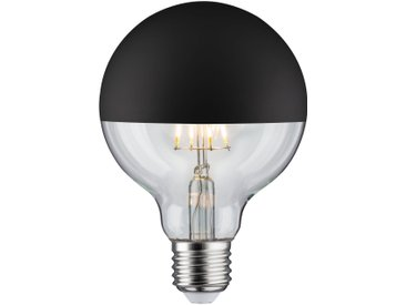 Paulmann LED-Kopfspiegel-Globelampe G95 E27 6,5W (48W) 600 lm warmweiß