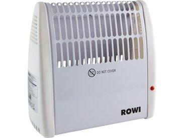 Rowi Frostwächter 'HFW 400/1 S'