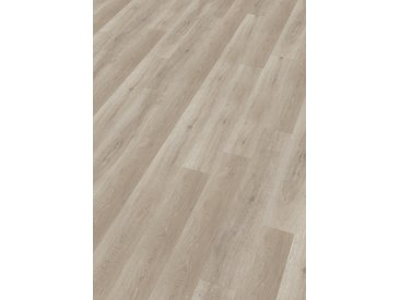 DECOLIFE Vinylboden 'Comfort' White washed Oak 10,5 mm