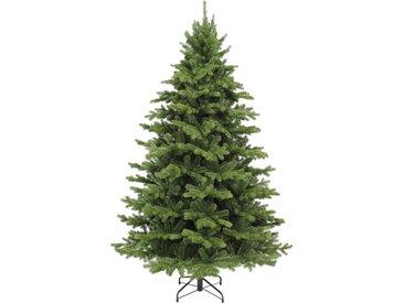 Triumph Tree Weihnachtsbaum 'Sherwood' deluxe green 120 cm