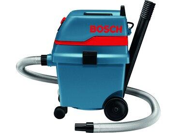 """Bosch Nass- und Trockensauger """"Professional"""" GAS 25 L SFC"""