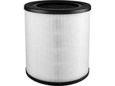 Ersatzfilter für toom Luftreiniger 'W30'