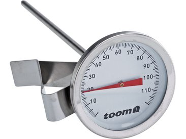 toom Thermometer