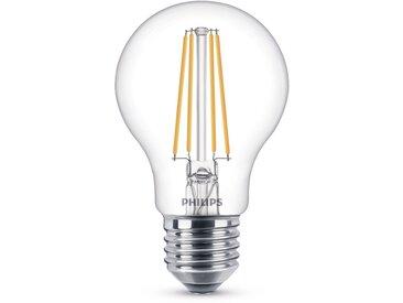 Philips LEDclassic 60W A60 E27 WW CL ND