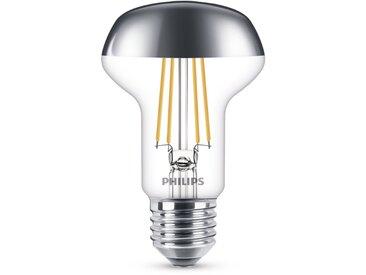 Philips LEDclassic 42W R63 CM E27 WW ND