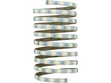 Paulmann LED-Streifen 'YourLED' tageslichtweiß 9,6 W 3 m