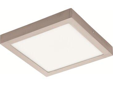 EGLO LED-Aufbauleuchte 'Fueva' 30 cm