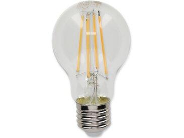 LED-Leuchtmittel E27 4,3 W 470 lm 5er-Pack