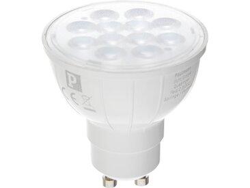 Paulmann LED-Reflektorlampe weiß 4,8 W Ø 50 x 55 mm