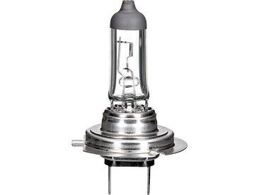 Philips Glühlampe 'Vision Plus' für Fernscheinwerfer H7