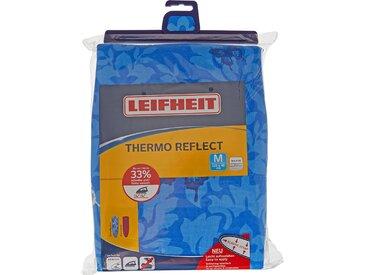 "Leifheit Bügeltischbezug ""Thermo Reflect"" M 125 x 40 cm"