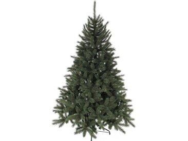 Black Box Trees Weihnachtsbaum 'Toronto' deluxe green 120 cm