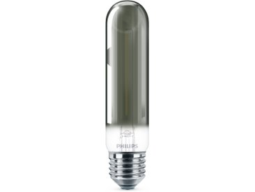 Philips LED-Lampe Stab 'LEDclassic' 15 W E27 136 lm smoky