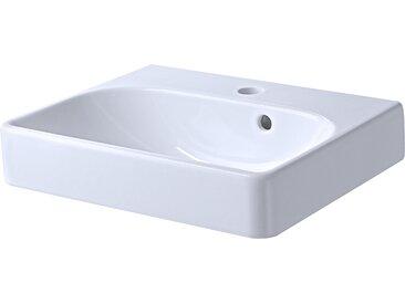 Geberit Handwaschbecken 'Smyle Square' 45cm