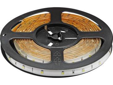 Paulmann LED-Streifen 'YourLED' tageslichtweiß 9,7 W 3 m
