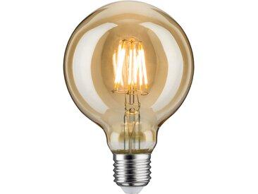 LED Lampe Vintage Globeform