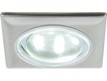 NicePrice Mini-LED-Einbaulampen 5 Stück