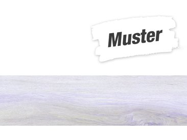 Muster zur  Bodenfliese Listone Lavato 22,8x91,5cm