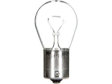 Philips Kugellampe 'Vision' 21 W