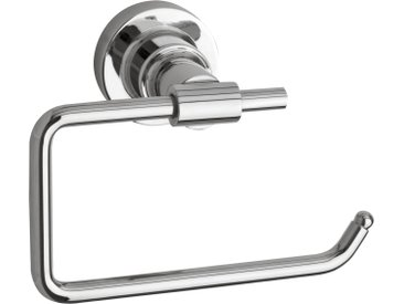 tesa WC-Rollenhalter 'Luup' 14 x 10,5 x 7,5 cm