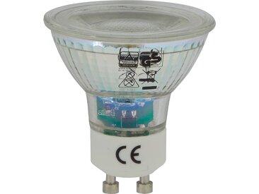 B1 LED-Reflektor GU10 250 lm 3 W warmweiß 3er Pack