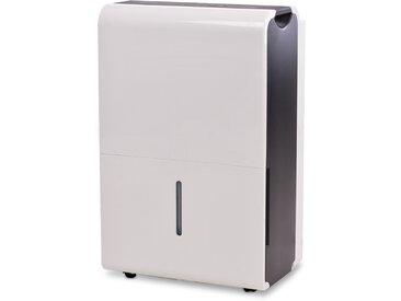 Comfee Luftentfeuchter 50l MDDP-50DEN1