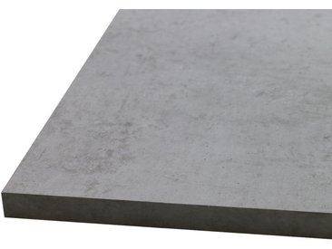 Holz Design Moers Regalboden Beton 200 x 20 x 1,6 cm