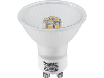 Paulmann LED-Reflektor GU10 250 lm