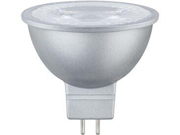 Paulmann LED-Reflektorlampe GU5,3 4W (23W) 230 lm warmweiß