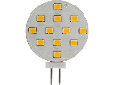 Paulmann LED-NV-Stiftsockel G4 downlight 180 lm