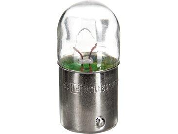 Philips Kugellampe 'Vision' 10 W