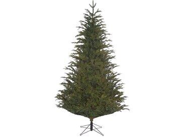 Black Box Trees Künstlicher Tannenbaum 'Fraiser' grün 215 cm