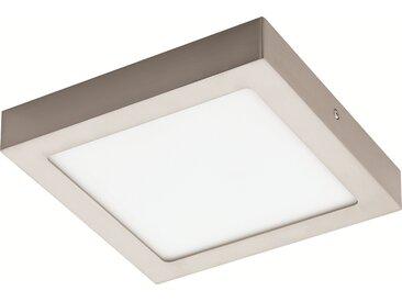 EGLO LED-Aufbauleuchte 'Fueva' 22,5 cm