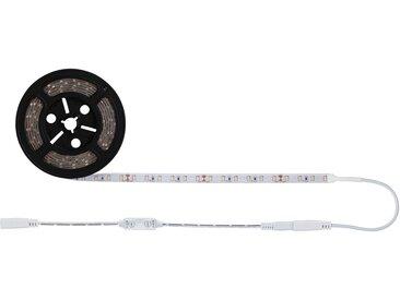 Paulmann LED-Set 'SimpLED Power' 3 m 33 W warmweiß, weiß