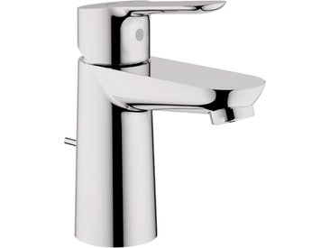 Grohe Wachtischarmatur Start Edge EHM