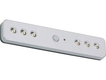 Briloner LED-Unterbauleuchte 'Lero Indoor' 6-flammig