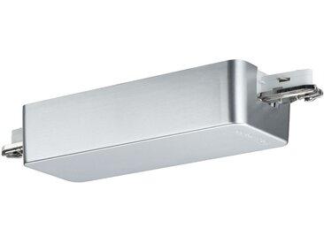 Paulmann Schienenschalter/-dimmer Urail System BLE max. 250 W Chrom matt 230 V