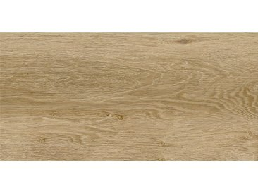 Bodenfliese 'Starwood' beige 29,8 x 59,8cm