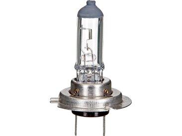 UniTec Halogenlampe H7 55 W