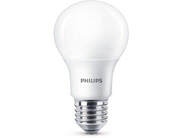 Philips LED 60W A60 E27 WW FR WGD SRT4