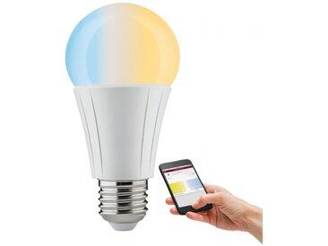 Paulmann SmartHome Zigbee LED AGL Soret 8,5W E27 Tunable White dimmbar