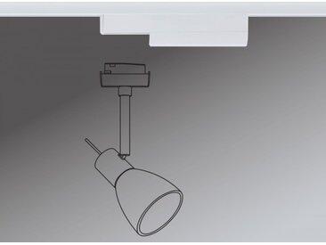 Paulmann URail Bluetooth Adapter 0-50W Weiß An/Aus/Dimmen