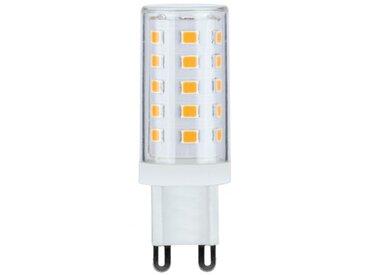 Paulmann LED Stiftsockel 3W G9 Warmweiß dimmbar