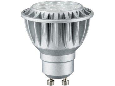 Paulmann LED Premium Reflektor 8W GU10 230V 2700K